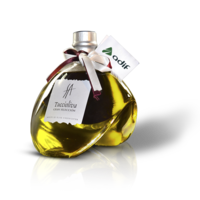 Jewel oil